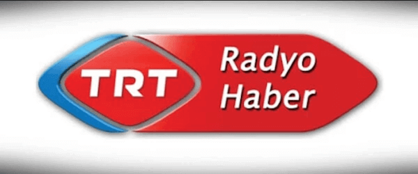 TRT Radyo Haber Dinle